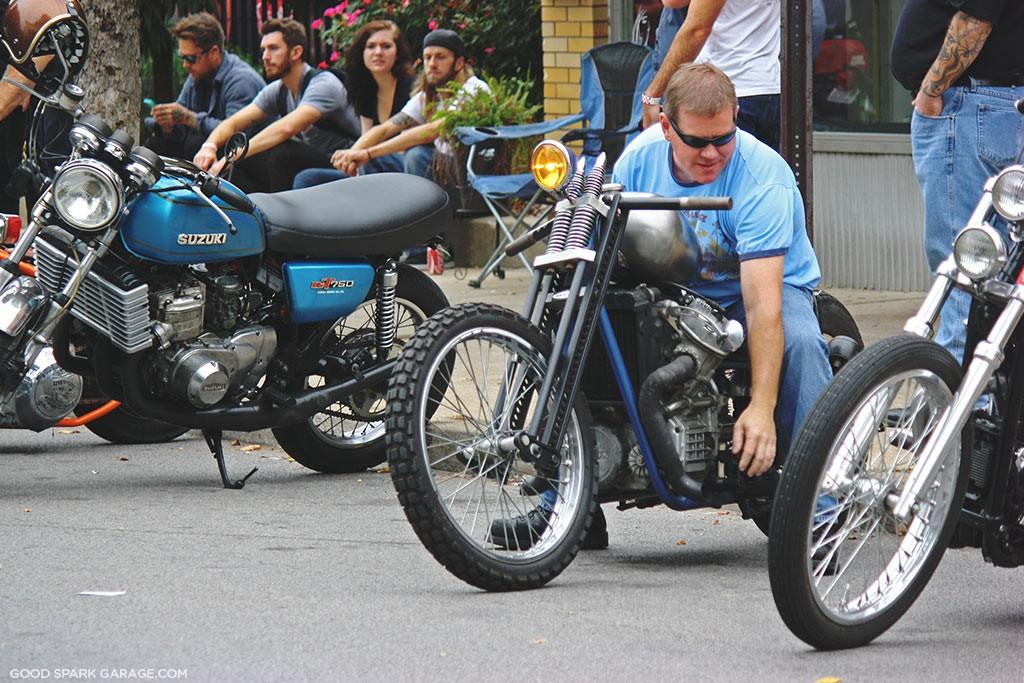 KKD15-vintage-bikes-KentuckyKickDown