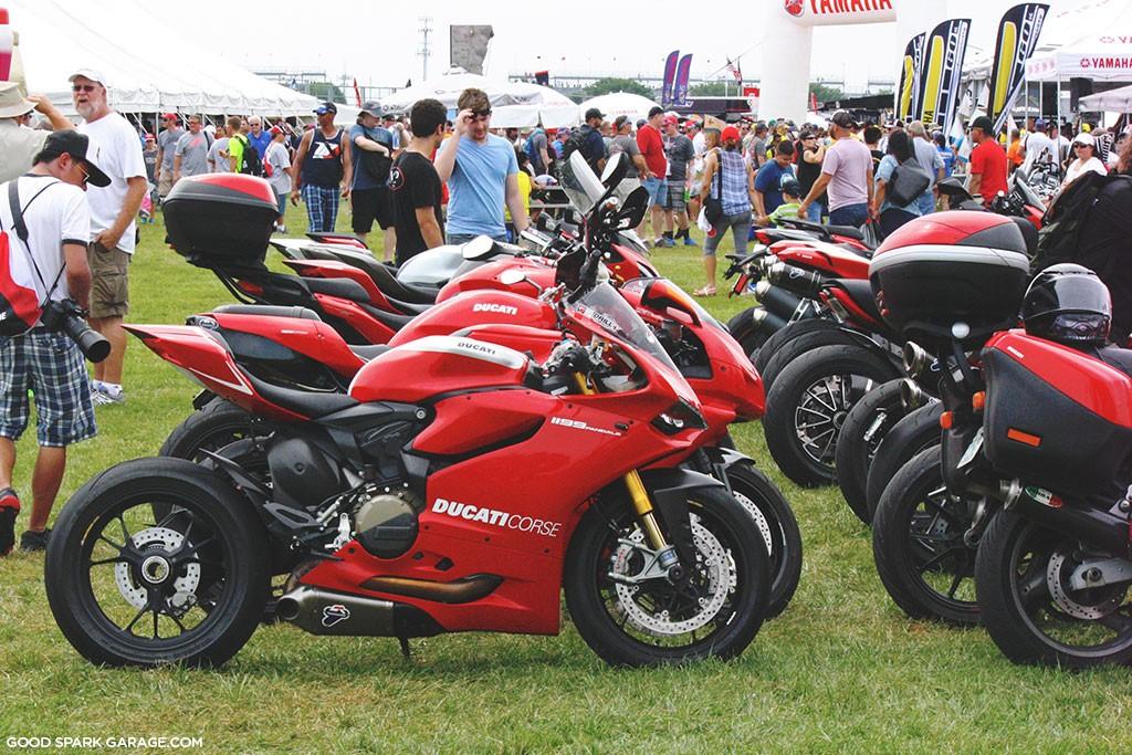 MotoGP-2015-Indianapolis-IndyGP-DucatiIsland