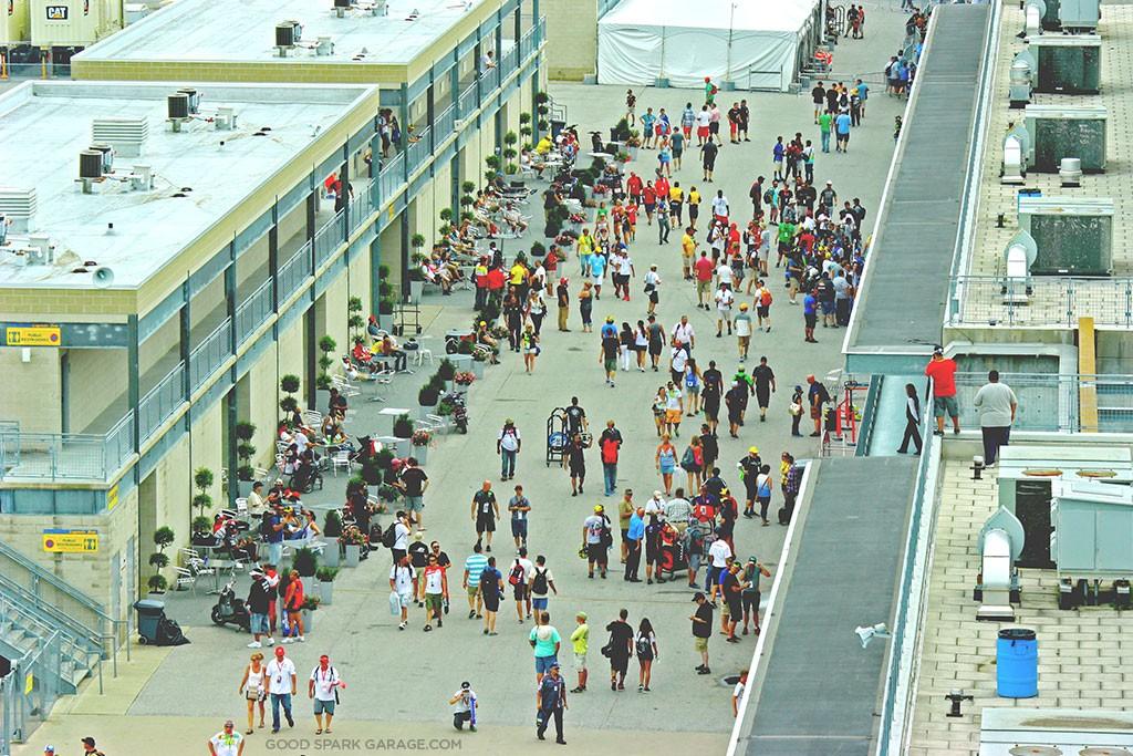 MotoGP-2015-Indianapolis-IndyGP-Garages