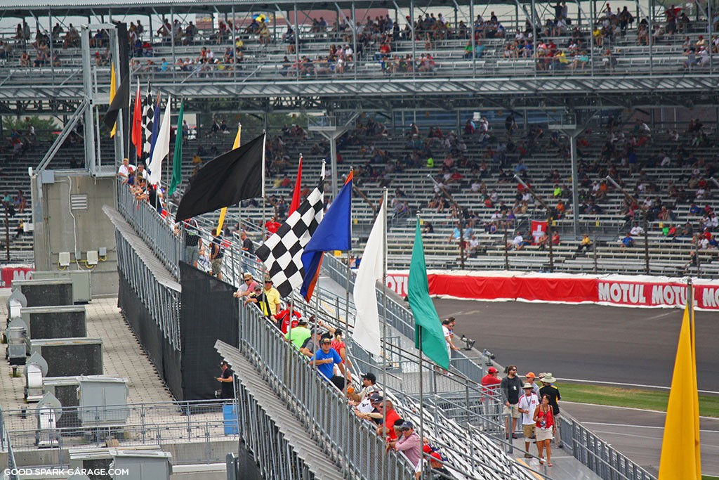 MotoGP-2015-Indianapolis-IndyGP-Indy