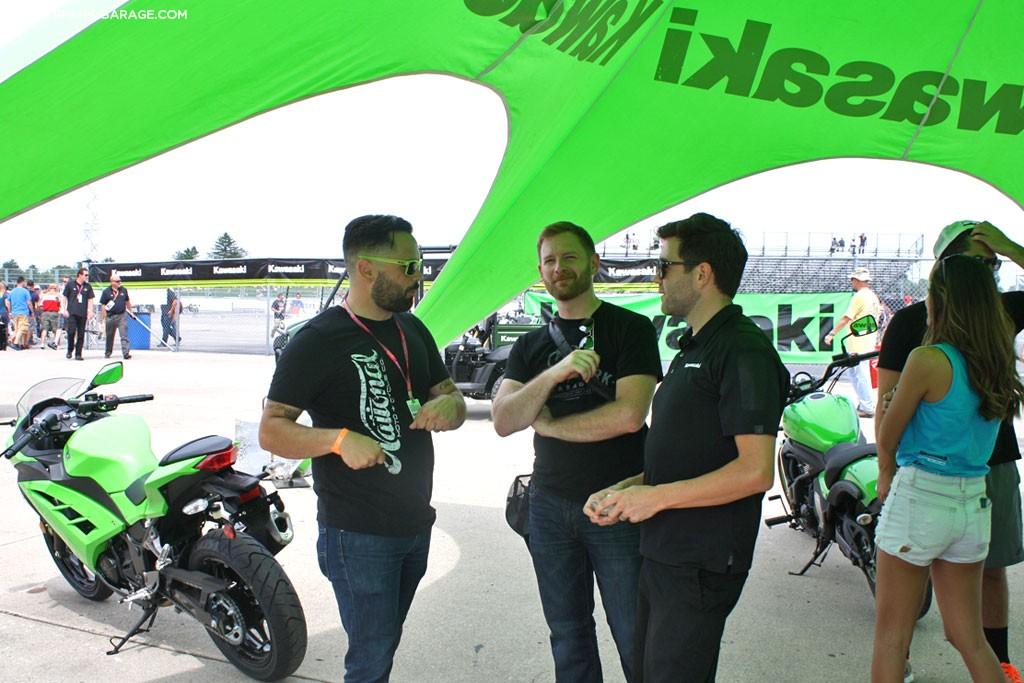 MotoGP-2015-Indianapolis-IndyGP-Kawasaki