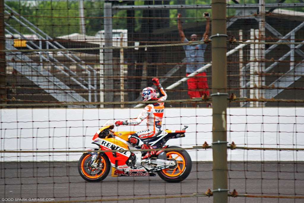 MotoGP-2015-Indianapolis-IndyGP-MarcMarquez
