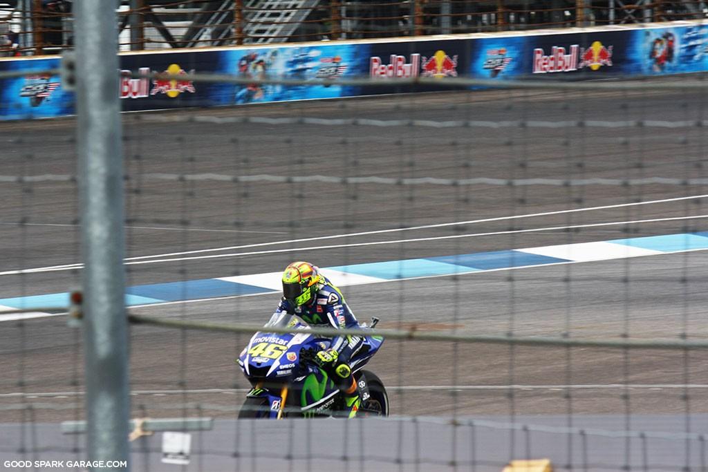 MotoGP-2015-Indianapolis-IndyGP-Rossi