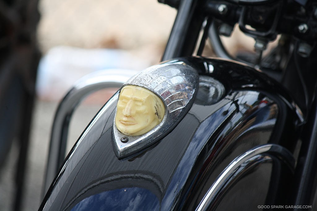 Indian-Motorcycle-Fender-James-Dean-Festival
