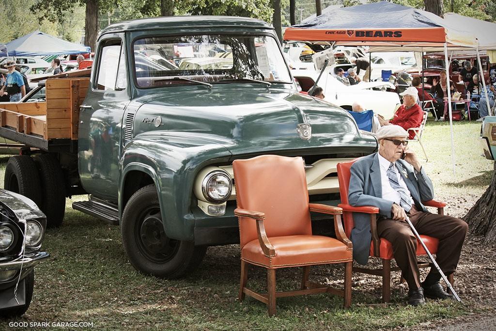 Old-Guy-Old-Truck-James-Dean-Festival