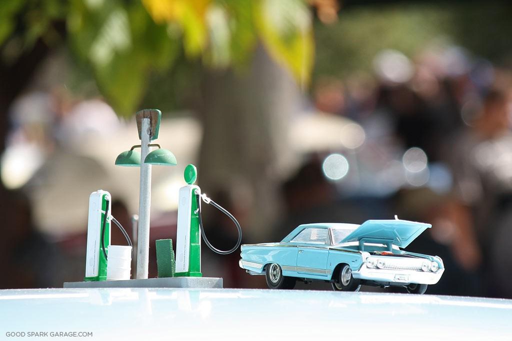 Toy-Car-James-Dean-Festival