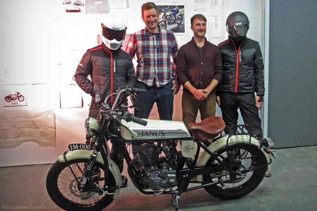Janus-Motorcycles-CROIG