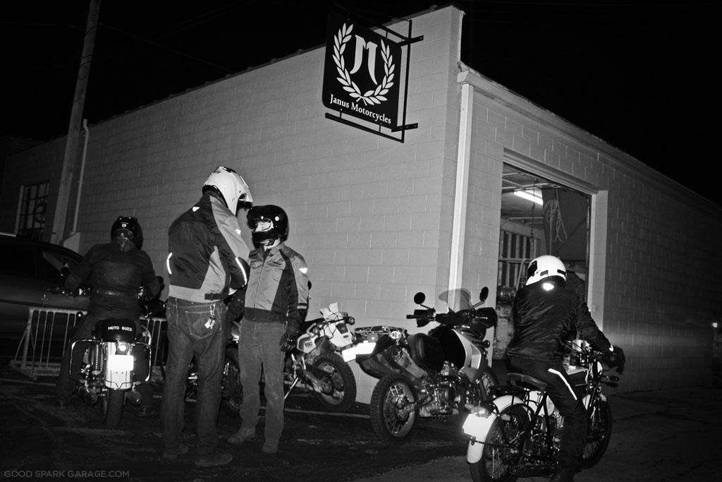 Janus-Motorcycles-CROIG-Good-Spark-Garage