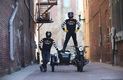 Hometown Jerseys And Biltwell Inc. Gear