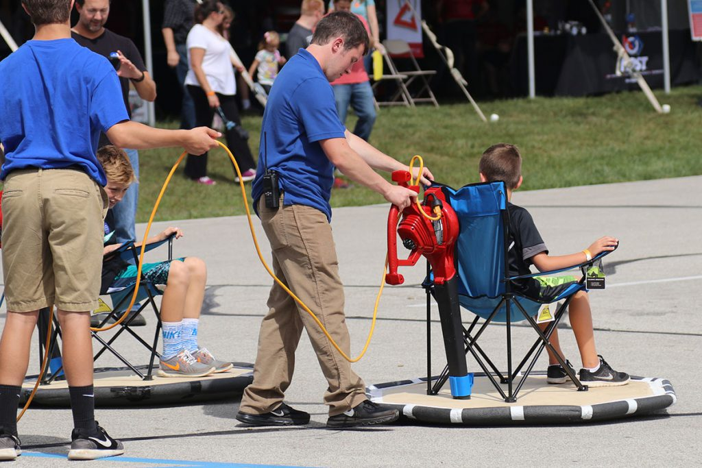festival-of-machines-hover-chair