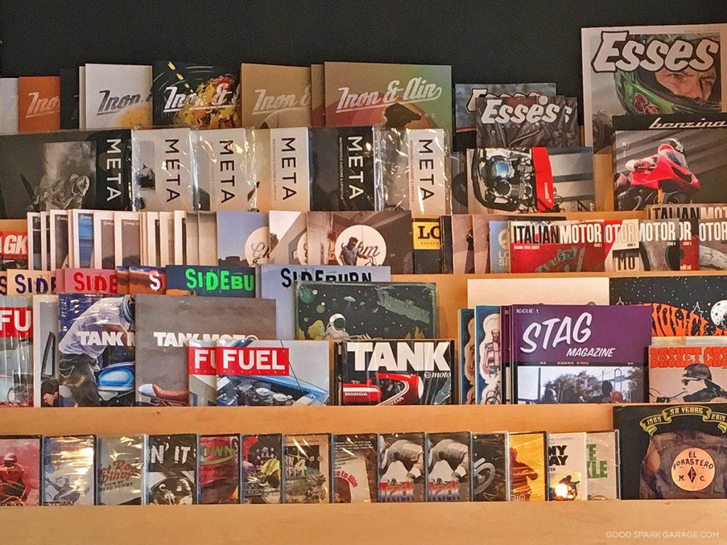 city-moto-magazines