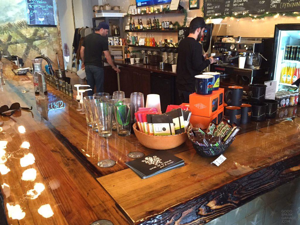devolve-moto-coffee-bar