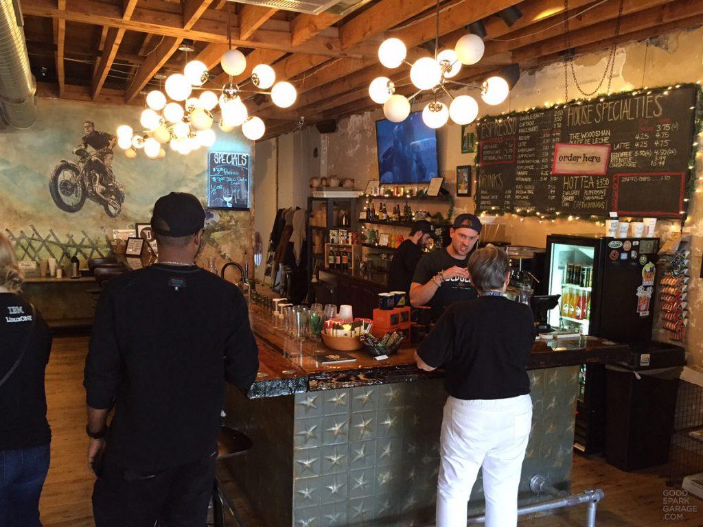 devolve-moto-coffee-shop