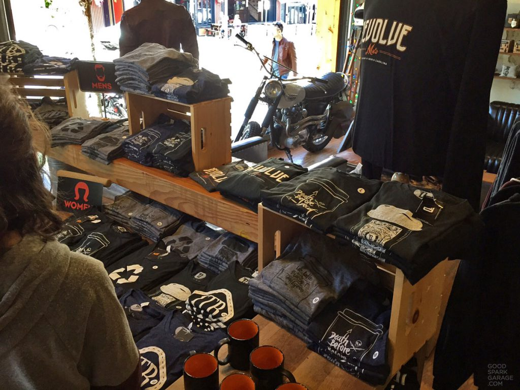 devolve-moto-motorcycle-shirts-products