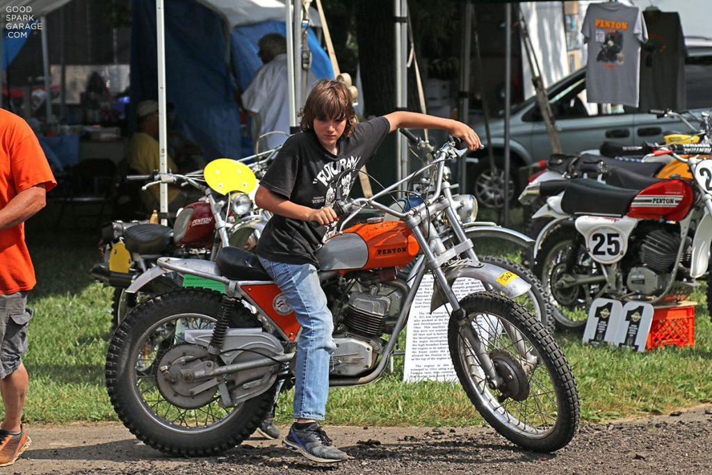 penton-motorcycles-dirtbike-amavmd