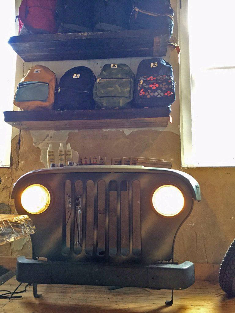 devolve-moto-jeep-decor