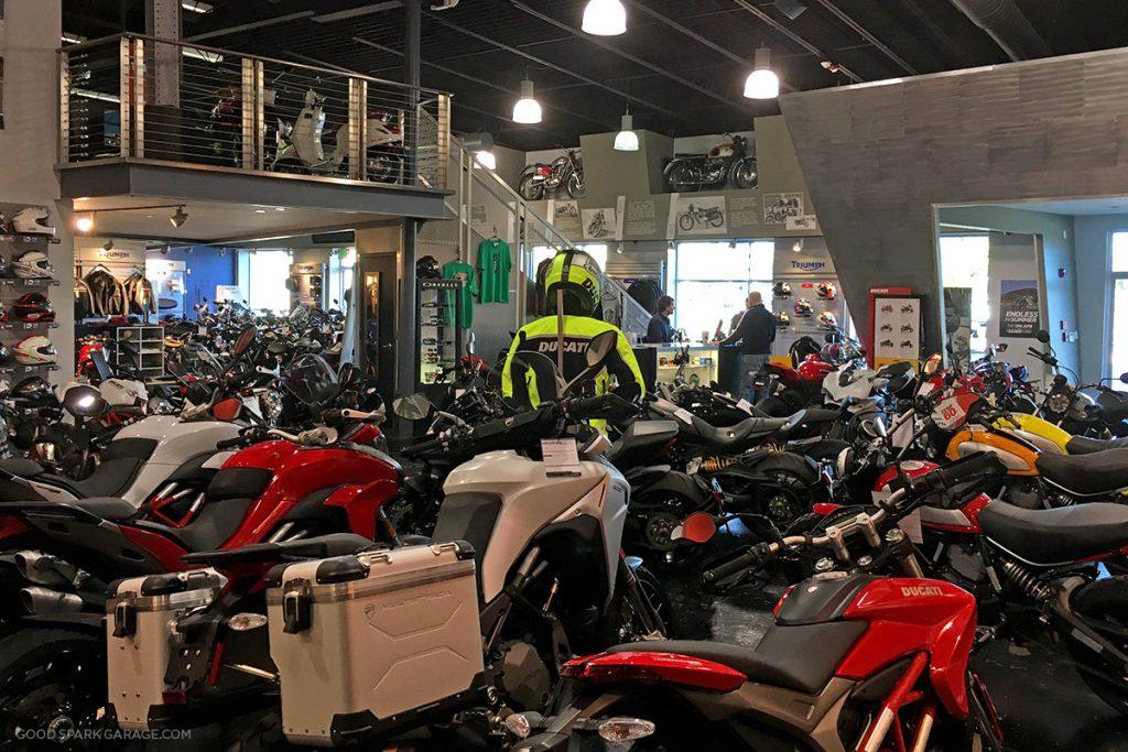 moto-europa-stlouis-dealership