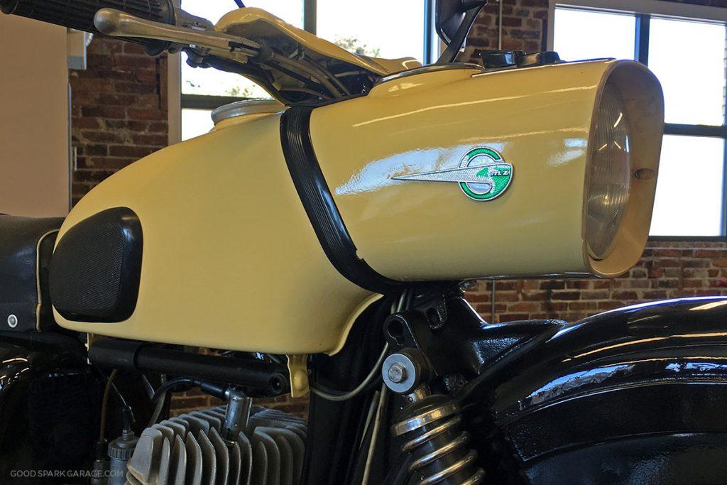 moto-museum-stlouis-mz-motorcycle