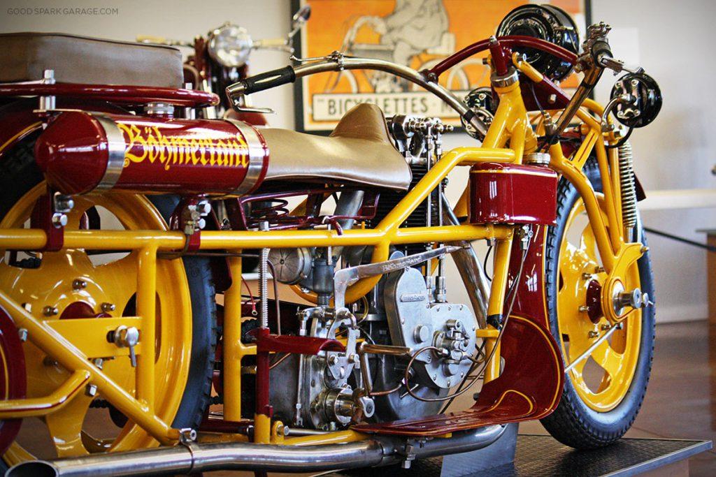 moto-museum-stlouis-bohmerland-motorcycle
