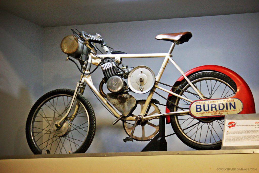 moto-museum-stlouis-derny-motorcycle