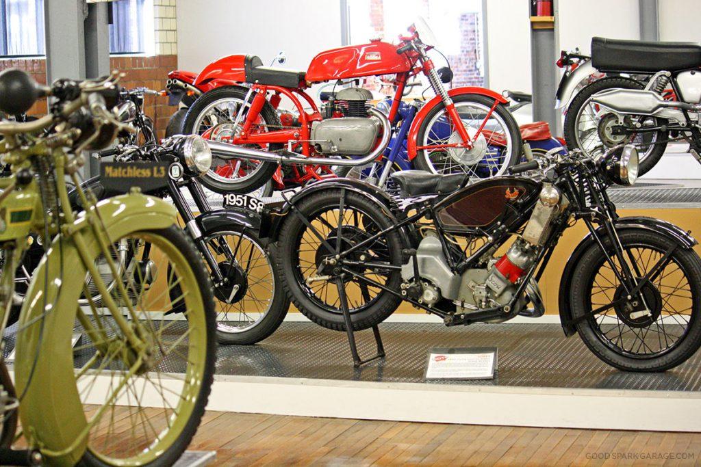 moto-museum-stlouis-group-motorcycles