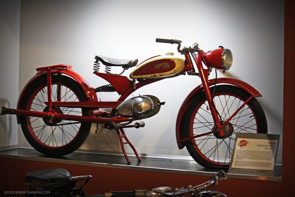 moto-museum-stlouis-imme-motorcycle