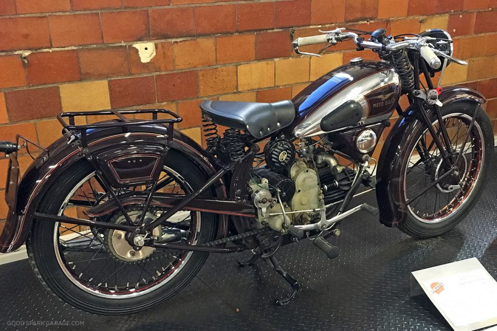 moto-museum-stlouis-moto-guzzi-motorcycle