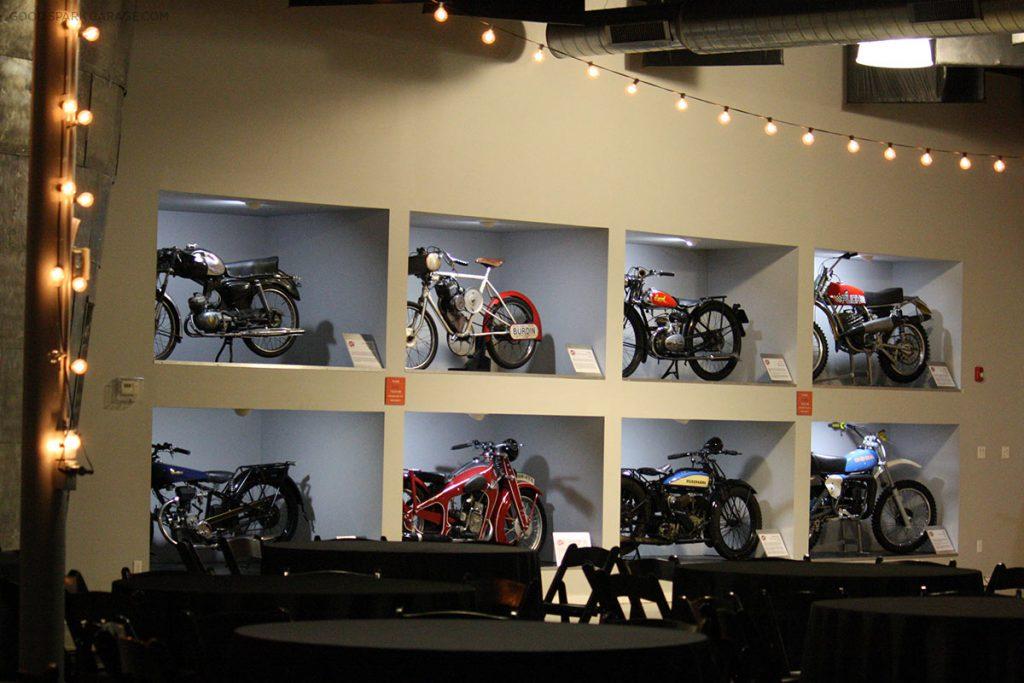 moto-museum-stlouis-motorcycle-display