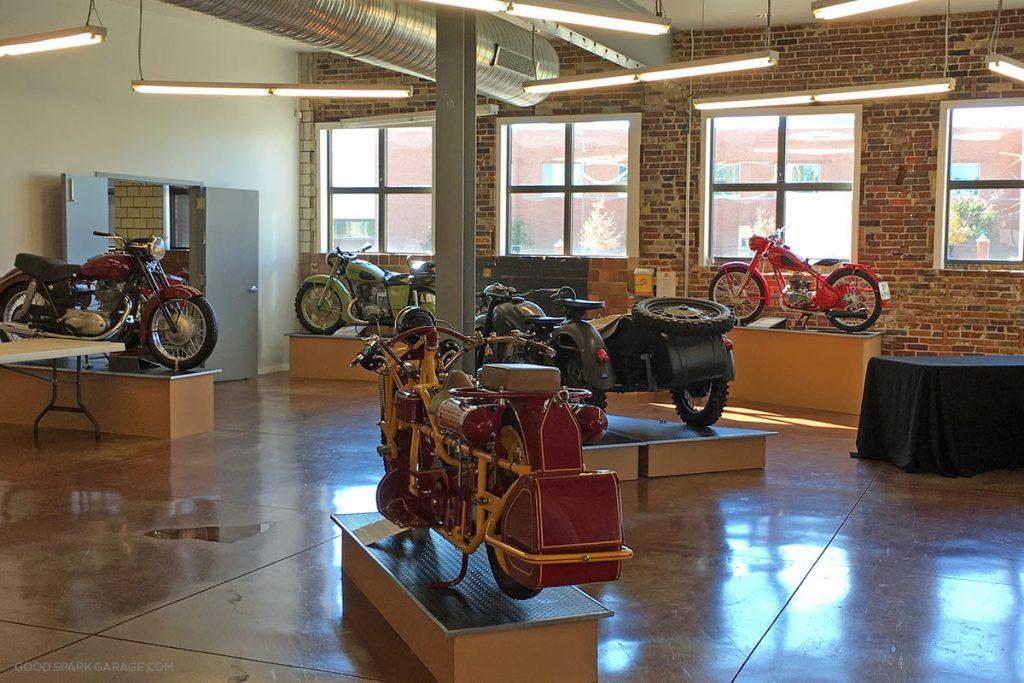 moto-museum-stlouis-motorcycles