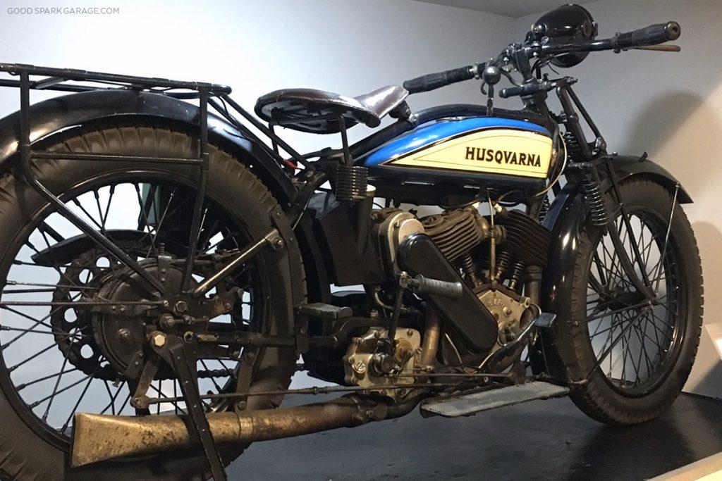 moto-museum-stlouis-vintage-husqvarna