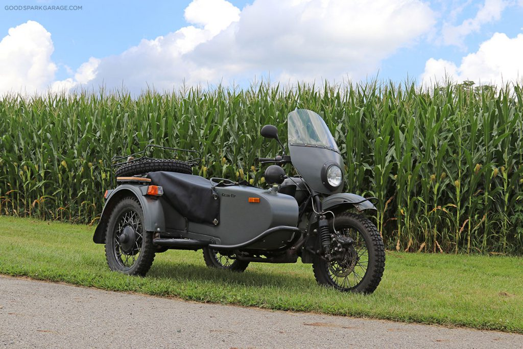 Heindl-Engineering-Ural-Sidecar-Rally