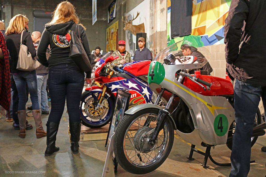 garage-brewed-moto-show-bikes