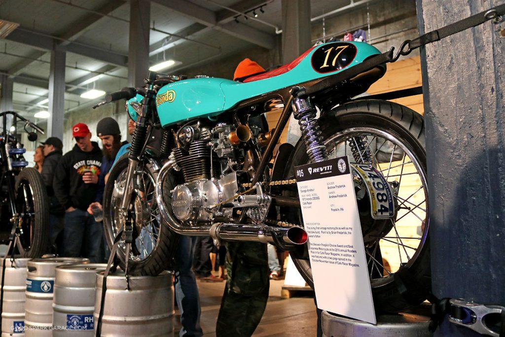 garage-brewed-moto-show-custom-honda