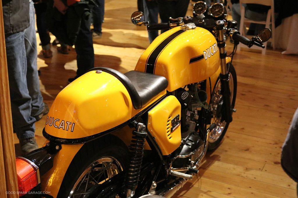 garage-brewed-moto-show-ducati