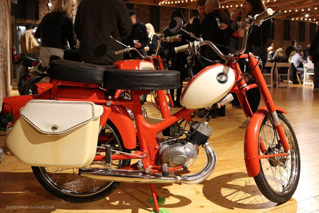 garage-brewed-moto-show-harley