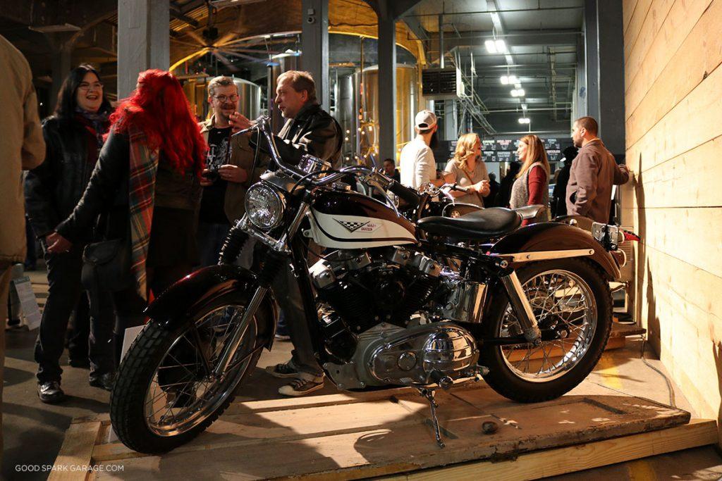 garage-brewed-moto-show-harley-davidson