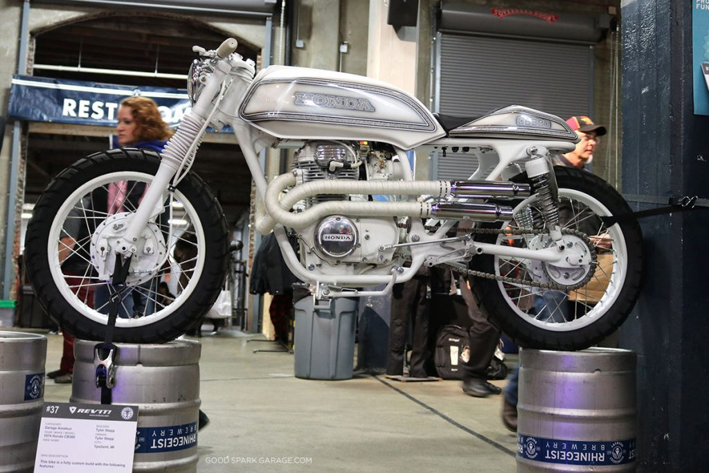 garage-brewed-moto-show-honda
