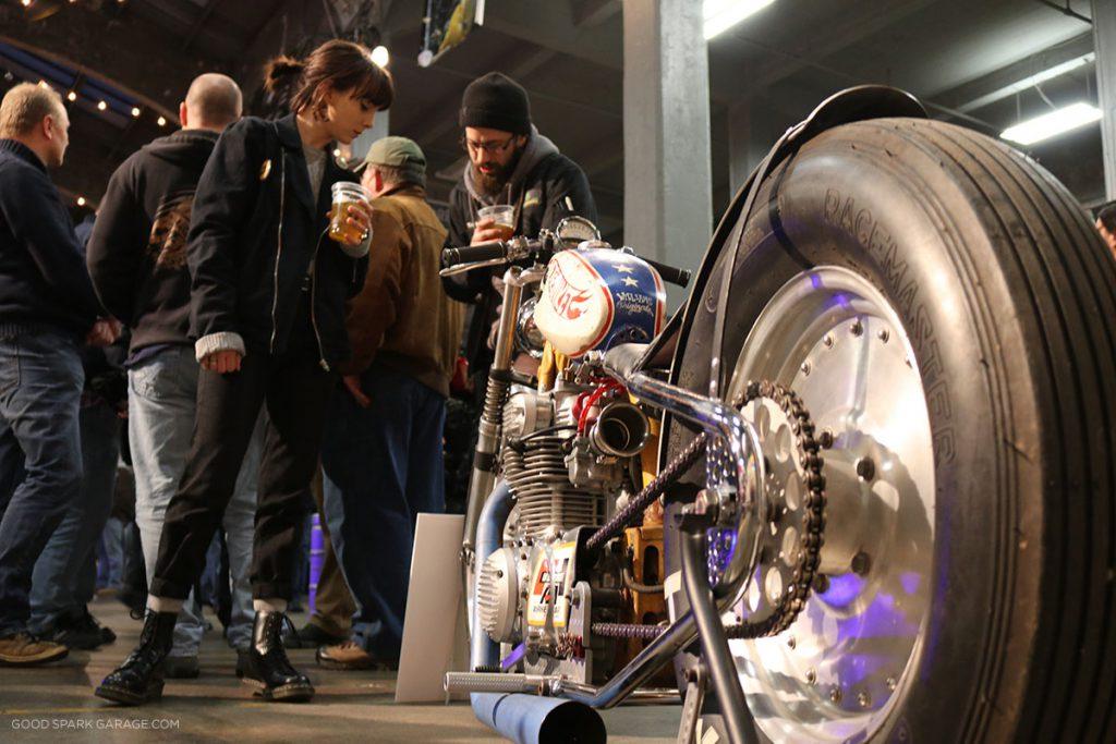 garage-brewed-moto-show-lil-trinket