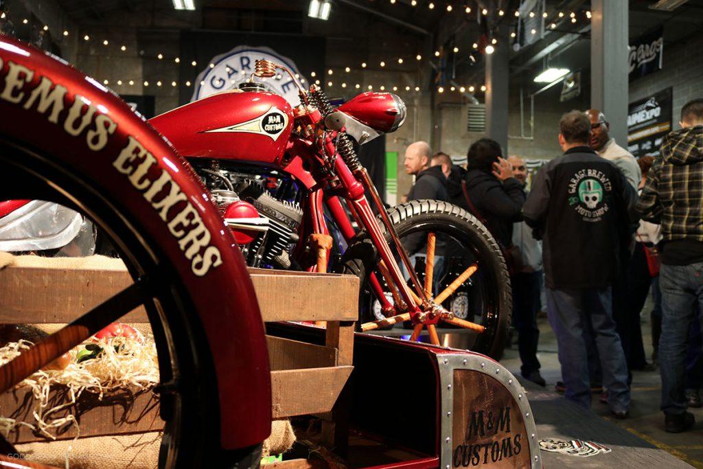 garage-brewed-moto-show-mm-customs