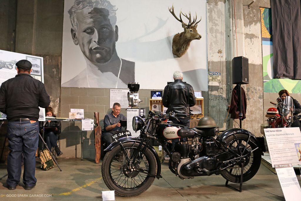 garage-brewed-moto-show-norton