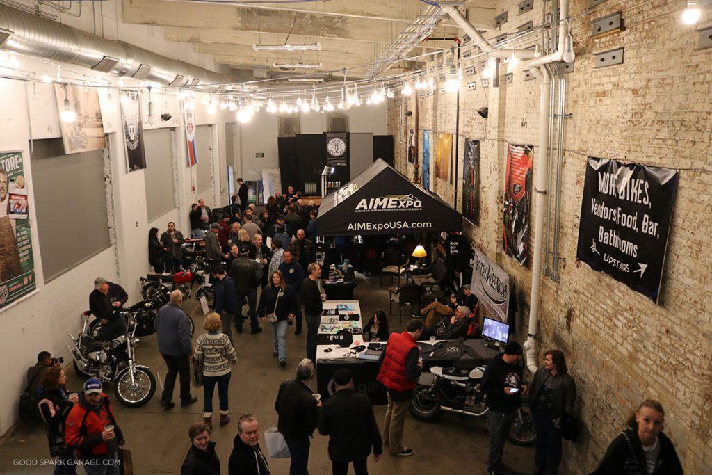 garage-brewed-moto-show-vendors