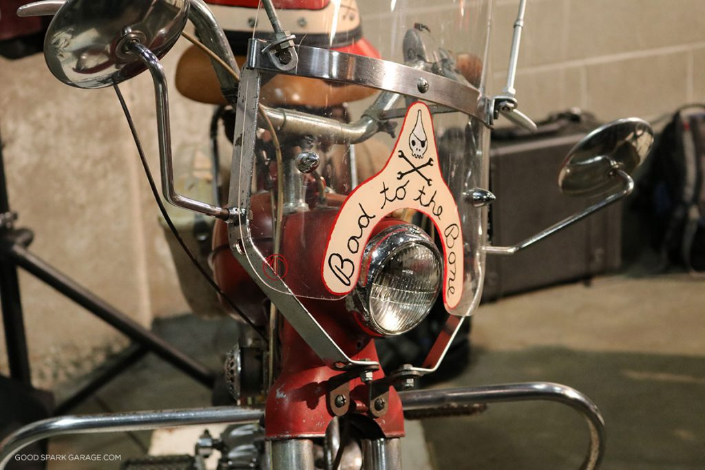 garage-brewed-motorcycle-show