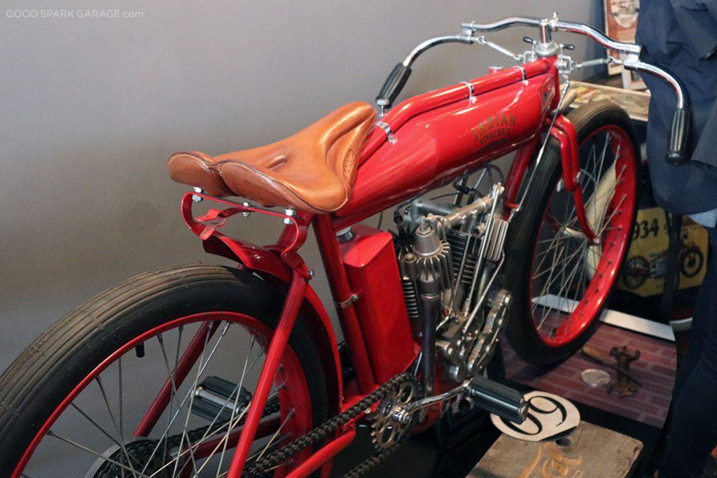 cannon-ball-baker-1909-indian-factory-racer