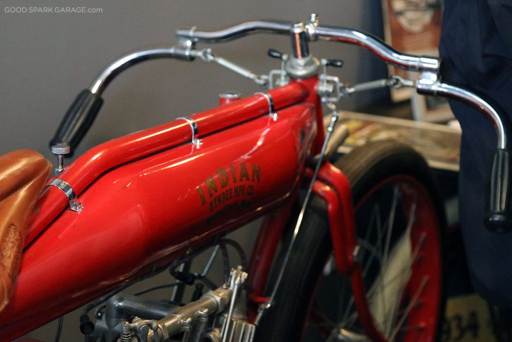 cannon-ball-baker-1909-indian-motorcycle