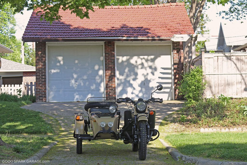 cannon-ball-baker-garage-ural-motorcycle