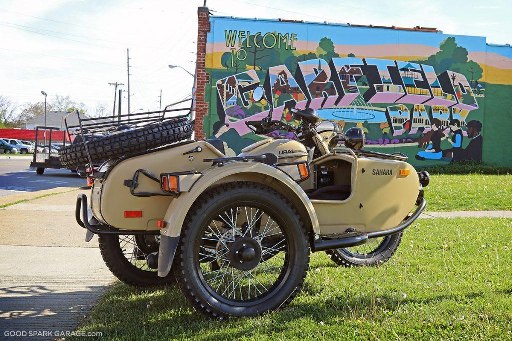 cannon-ball-baker-home-garfield-park-mural