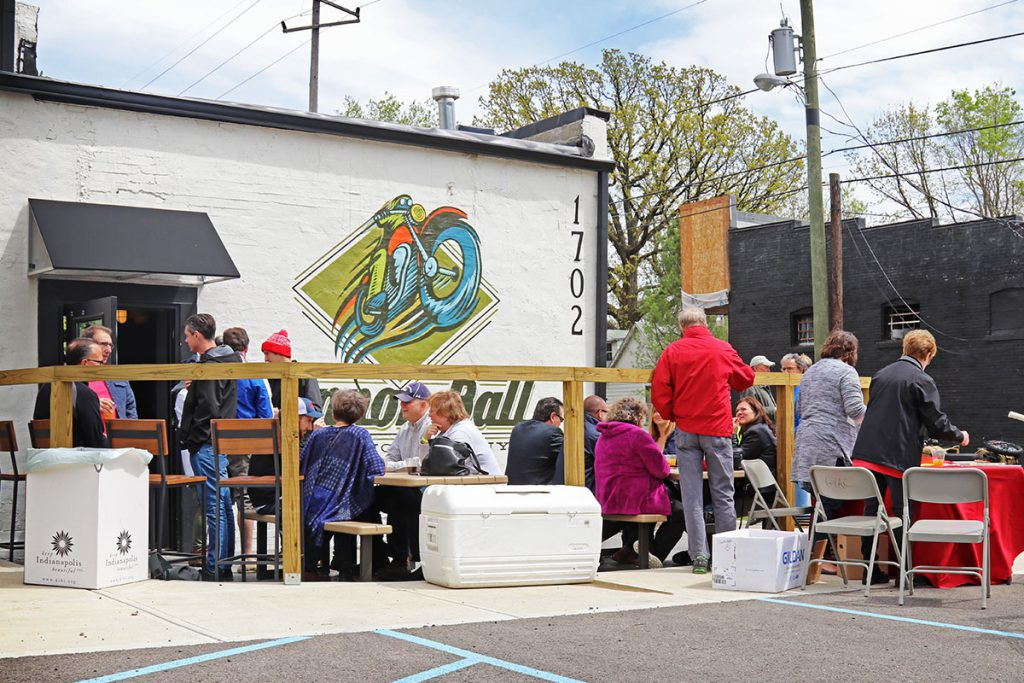 cannon-ball-brewing-co-outside1