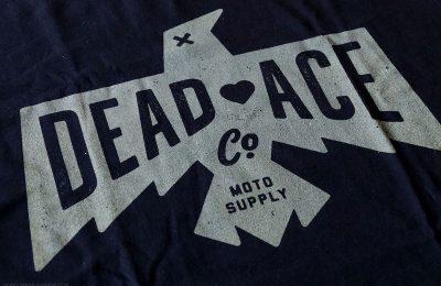 Dead Ace Co. Moto Supply