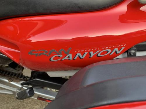 cagiva-D-BackDecal